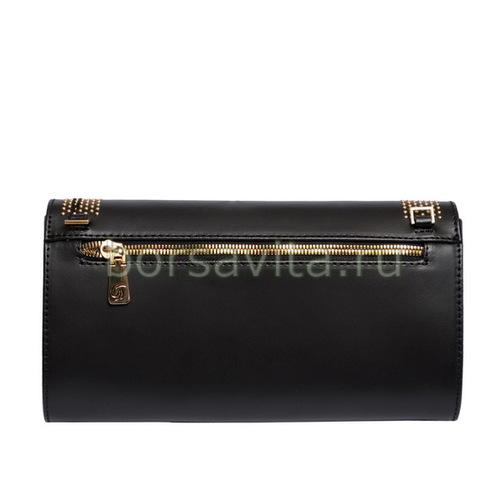 Женская сумка Gilda Tonelli 7416