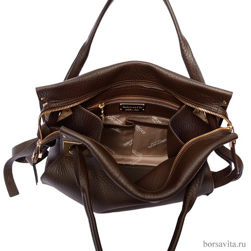 Женская сумка Gironacci 1570-2