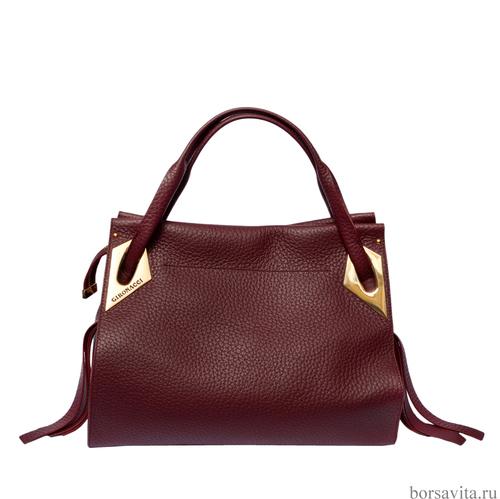 Женская сумка Gironacci 1570-1
