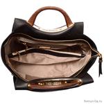 Женская сумка Gironacci 532-5