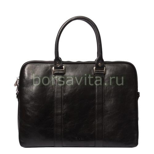Мужская сумка Giudi 10424/COL-03