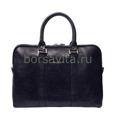 Мужская сумка Giudi 10424/COL-07