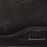 Мужское портмоне Giudi 1861V-03