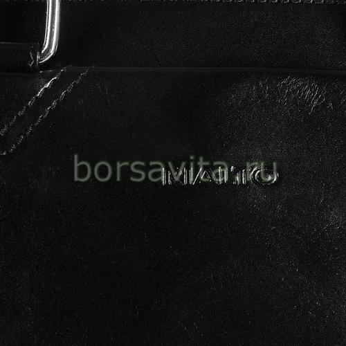 Женская сумка Giudi 4471/D-03