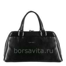 Женская сумка Giudi 4471-1
