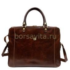 Мужская сумка Giudi 4670/GD-02