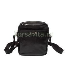 Мужская сумка Giudi 5196/V-03