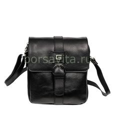 Мужская сумка Giudi 5321/GD-03