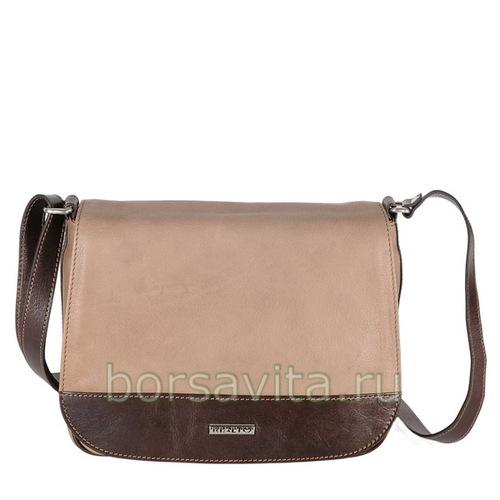 Женская сумка Giudi 5406/C/VE-NS