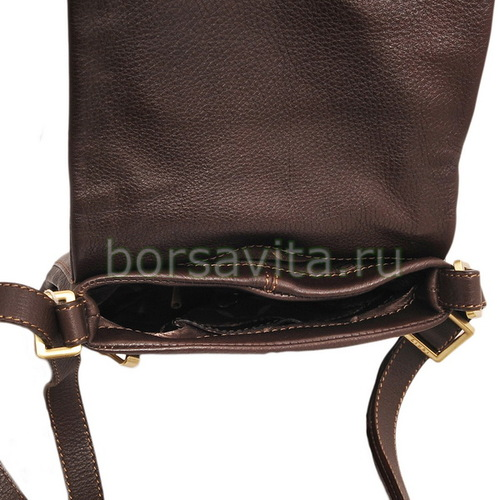 Мужская сумка Giudi 5419/А-08