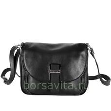 Женская сумка Giudi 5421/C-03
