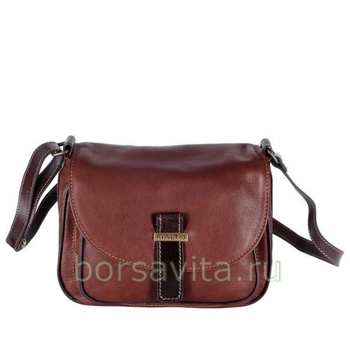 Женская сумка Giudi 5421/C/D-55