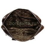 Мужская сумка Giudi 5866/Т/A/GD-NS