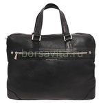Мужская сумка Giudi 5866/Т/A/GVE-03
