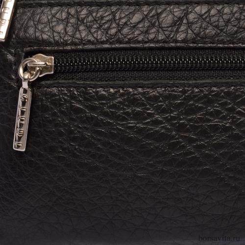 Мужская ключница Giudi 61014А-03