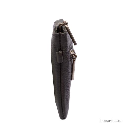 Мужская ключница Giudi 61014А-15