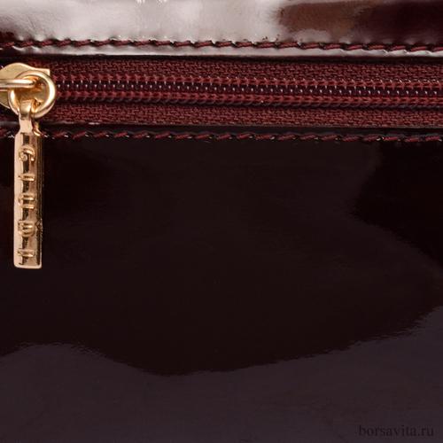 Ключница Giudi 61014DR-04