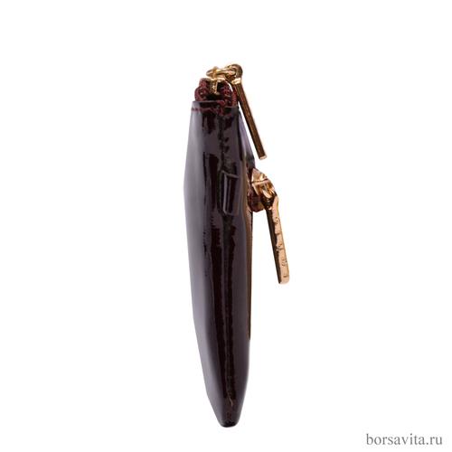 Ключница Giudi 61014DR-08
