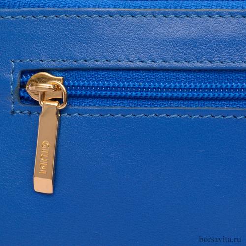 Ключница Giudi 61014LTP/Q-G6