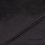 Мужское портмоне Giudi 6190V-03