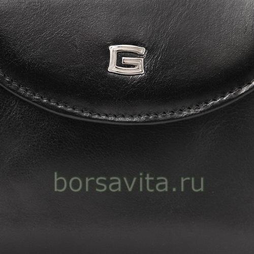 Женский кошелек Giudi 6470/COL-03