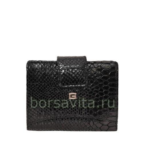 Женский кошелек Giudi 6525/МUL-03