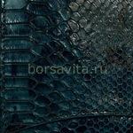 Женский кошелек Giudi 6525/МUL-06