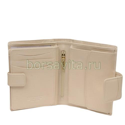 Женский кошелек Giudi 6525/LTP/Q-41