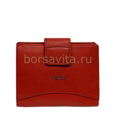 Женский кошелек Giudi 6525/LTP/Q-H4