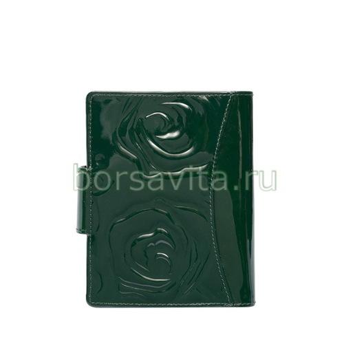 Женский кошелек Giudi 6525/STR/GVL-06
