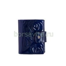Женский кошелек Giudi 6525/STR/GVL-07
