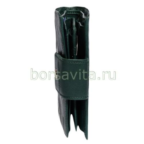 Женский кошелек Giudi 6525/STR/VLV-06