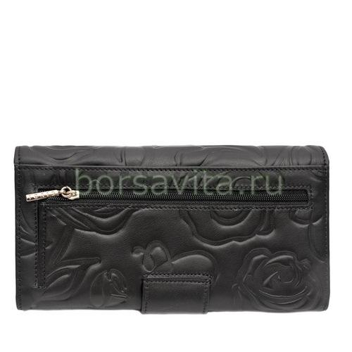 Женский кошелек Giudi 6529/STR/VLV-03