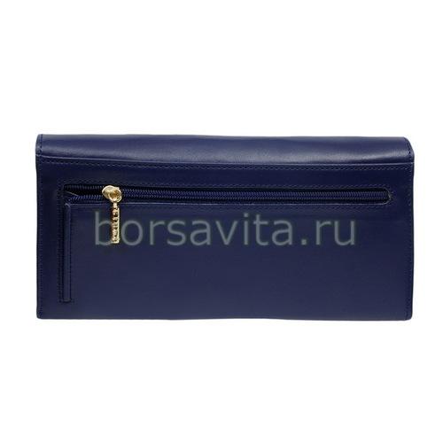 Женский кошелек Giudi 6541/LTP/Q-FU