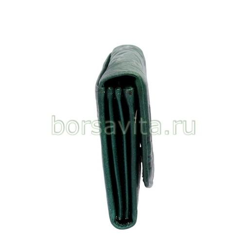 Женский кошелек Giudi 6541/STR/VLV-06