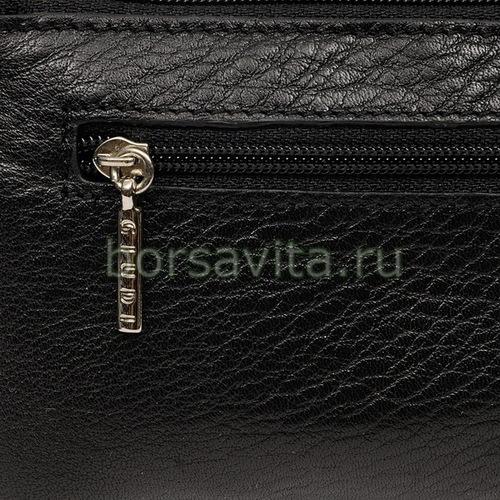 Мужская ключница Giudi 6738/A-03
