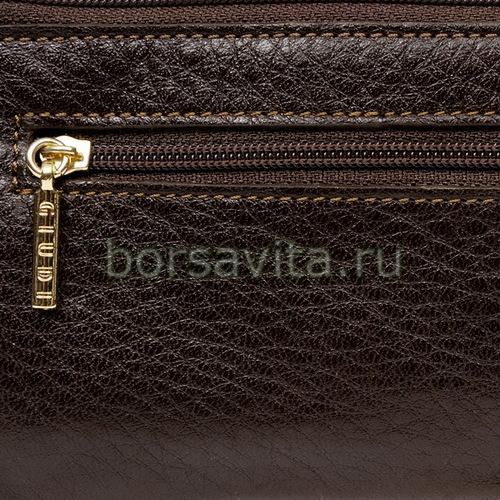 Мужская ключница Giudi 6738/A-08