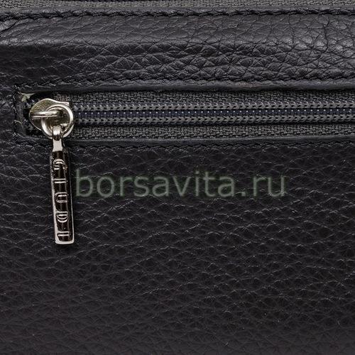 Мужская ключница Giudi 6738/A-15