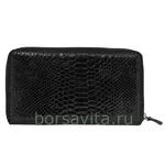 Женский кошелек Giudi 6802/GM/МUL-03