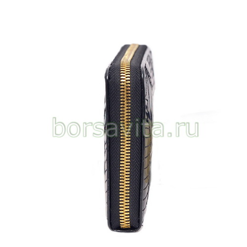 Женский кошелек Giudi 6802/RF/DR-03