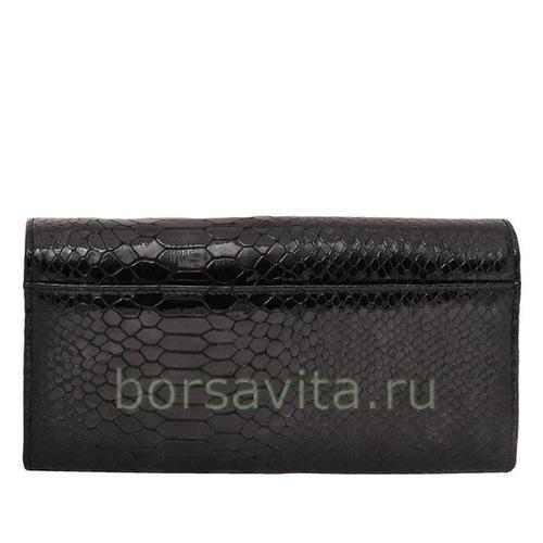 Женский кошелек Giudi 7046/MUL-03