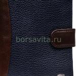 Авто документ+обложка для паспорта Giudi 7199/А/СOL-TN