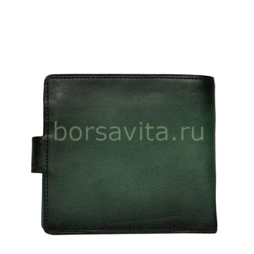 Мужское портмоне Giudi 7217/VR-06