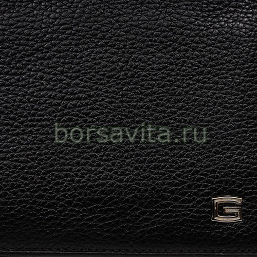 Мужское портмоне Giudi 7249/А-03