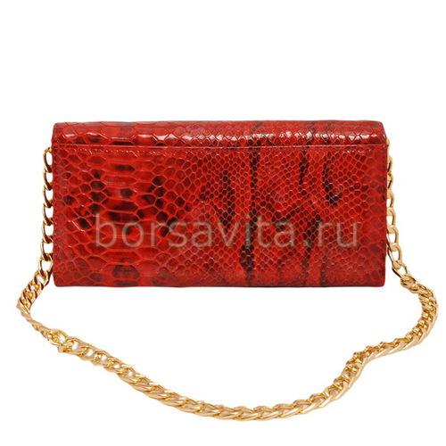 Женский кошелек Giudi 7255/MUL/COL-05