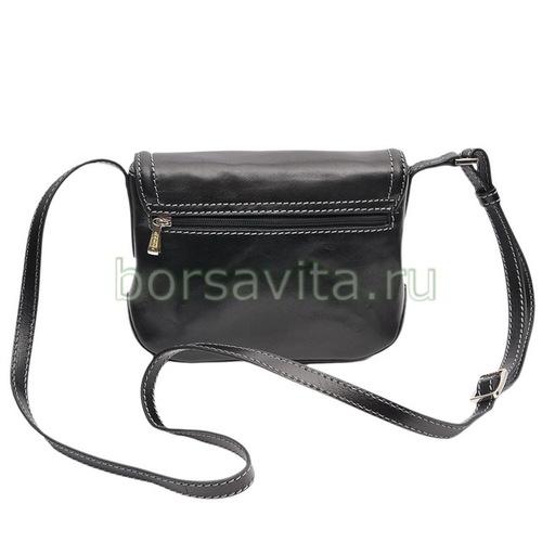 Женская сумка Giudi 5762/GD-03