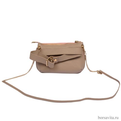 Женская сумка Marina Creazioni 0059
