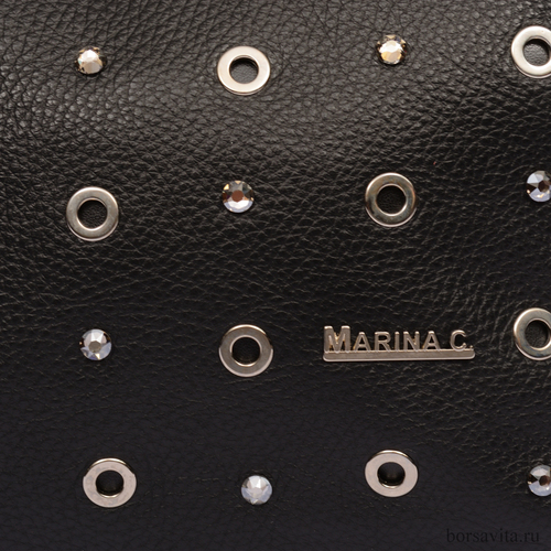 Женская сумка Marina Creazioni 3220-1