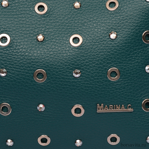 Женская сумка Marina Creazioni 3220-3