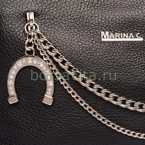 Женская сумка Marina Creazioni 3236-6